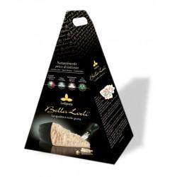 """Bella Lodi """"Classico"""" - gift box 500g - Lactosevrij"""