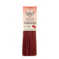 Tagliolini Pomodore - 250g