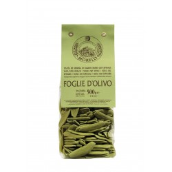 Foglie d'Olivo - 500g