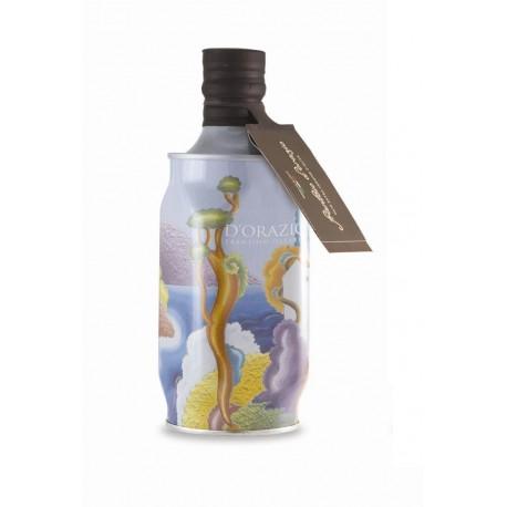 Designer collection 500ml - Paesaggio