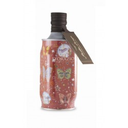 Designer collection 500ml - Stelline
