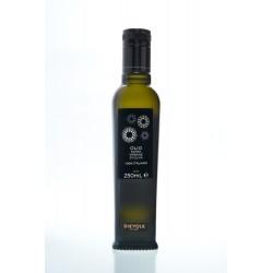 Chianti Classico DOP - ev olijfolie Blend 250ml