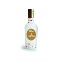Aceto Balsamico Kerst wit