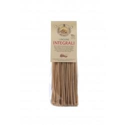 Morelli Linguine volkoren pasta Bio