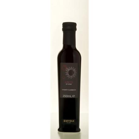 100% Italiano - ev oijfolie mono cultivar 250ml - Nocellara