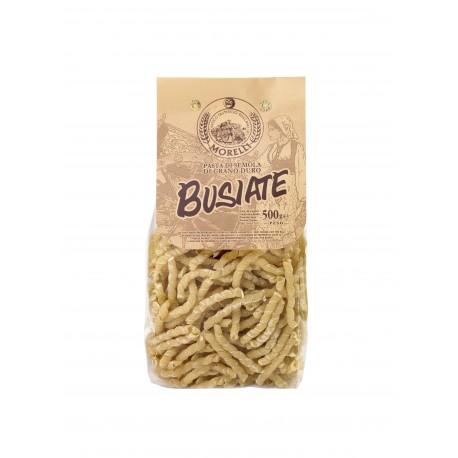 Spaghetti - 1000g