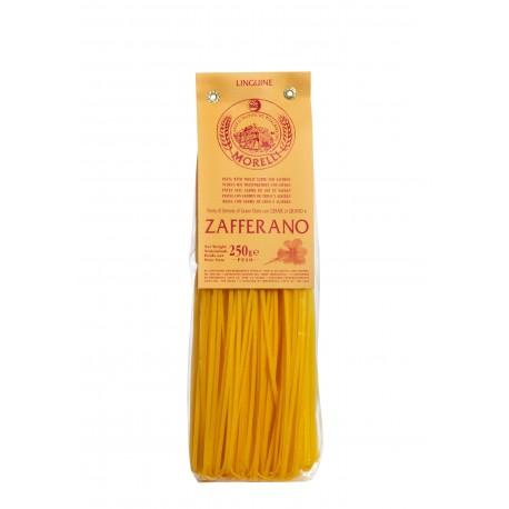 Linguine Zafferano - 250g