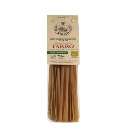 Tagliatella Farro - 250g