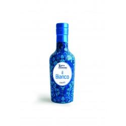 Aceto Balsamico blauw