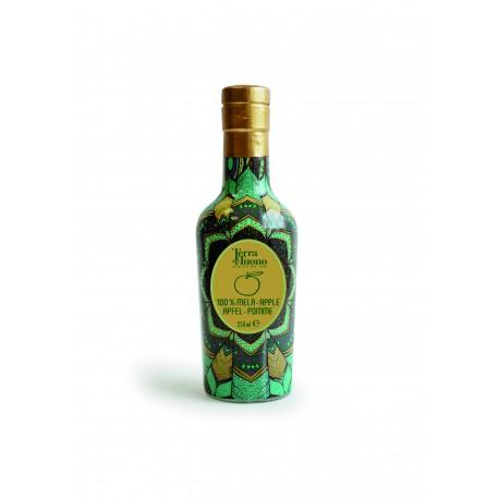 Aceto Balsamico groen